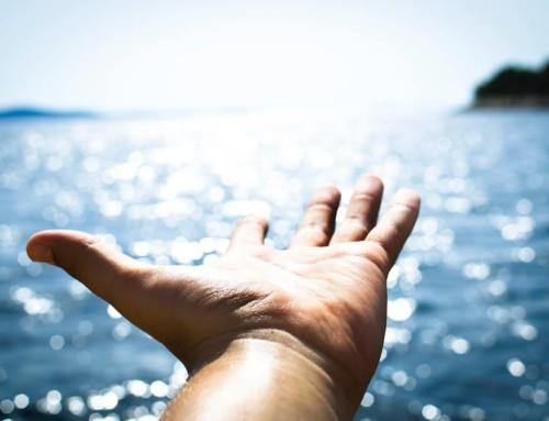 暖心公益活動《幸福動力學-找回正能量的自己『傷到』還是『學到』?》